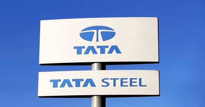 political factors for tata steel Strategic management of tata steel 1 group-11 political factors: • recommendations on captive mines • mining scams eg: goa ` 6.