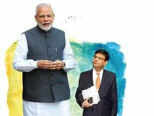 Modi-Urjit-bccl