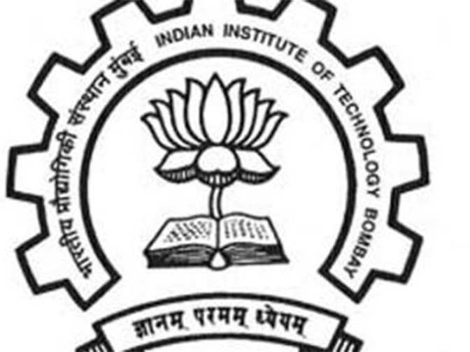 iit research paper Iit and tifr are at the top in terms of research publications.