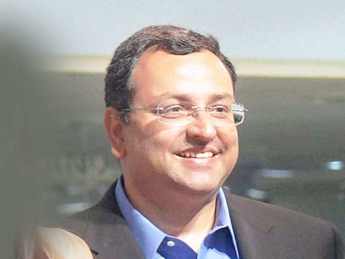 Cyrus Mistry likely to address Tata Steel's EGM