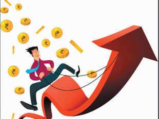 Bengaluru based ethnic marketplace raised Rs 1 crore from angel investors, Shekhar Sahu and Nitesh Pant.