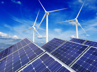 According to statement Amplus won the bid under the 500 MW rooftop grid connected scheme in different states floated by SECI.