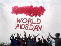 World AIDS Day: The journey of Chinmay, who was diagnosed with the disease at 9