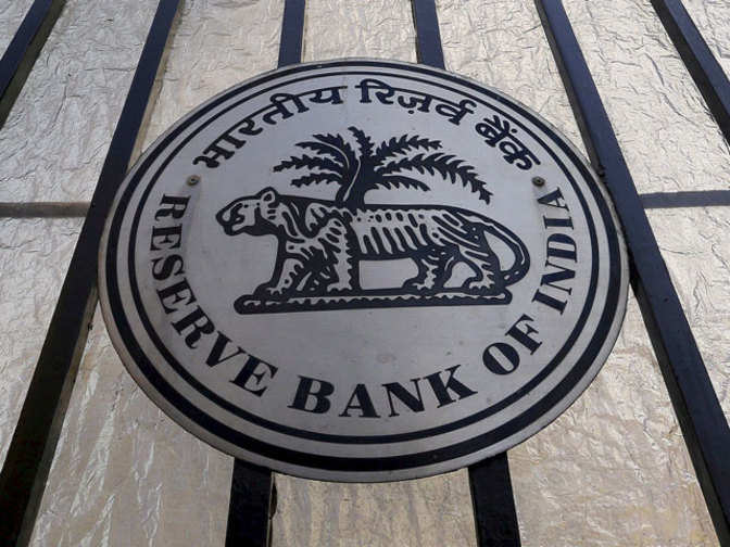Stressed bankers seek clarity from Reserve Bank of India
