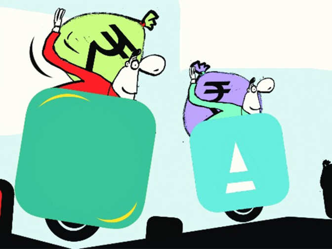 Indegene Lifesystems acquires Enicma Group for Rs 109 crore