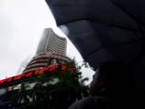 Sensex ends 329 points lower; Nifty50 falls below 8,100