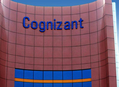 Cognizant bets on new geographies, verticals to beat cyclical downturns