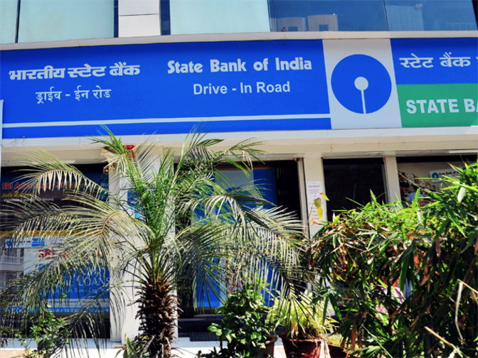 SBI in final stages of divesting stake in SBI Life