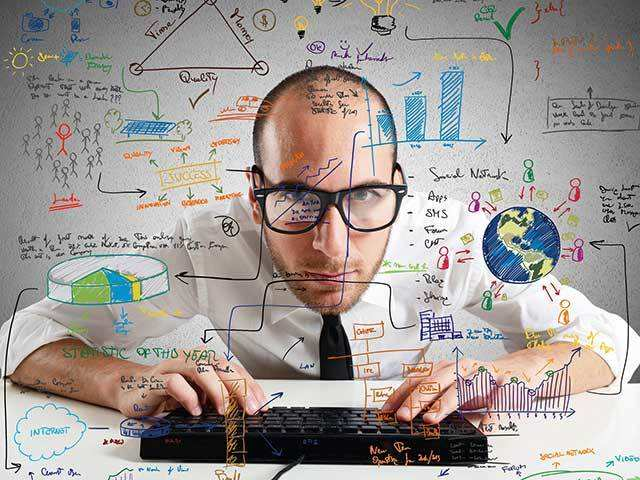 Image result for growth hacker job