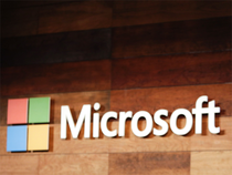 Microsoft rolls out over 70 offers to IITians this year