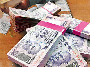 Income Tax Department detects undisclosed Rs 1.64 crore in Jan Dhan accounts