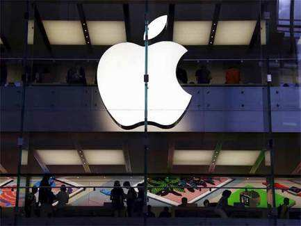 After Tesla and Google, now Apple to launch self-driving car