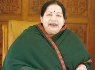 jayalalithaa today news