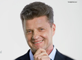 Nokia handsets to ride brand recall: HMD CEO Arto Nummela