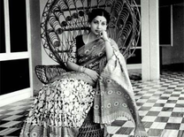 5 facts you didn't know about J Jayalalithaa