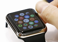 Apple Watch sales to consumers set record in holiday week, says Apple's Tim Cook