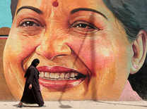 Jayalalithaa's net worth: This is how much Amma left behind