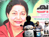 How Jayalalithaa became the most authoritative figure in Indian politics