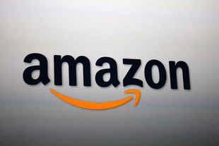 Amazon Wholesale received capital infusion of Rs 115 crore from parent company in September.