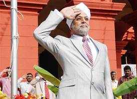 No-nonsense judge to be next Chief Justice of India
