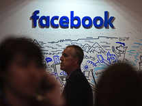 Eight fun, hidden Facebook features you didn't know of