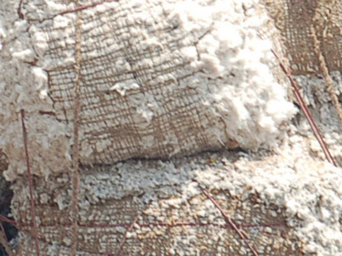Pakistan resumes cotton imports from India: Official - The ...