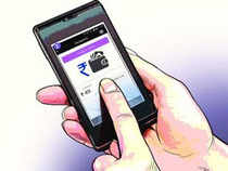 Here's how to make the best of cashless transactions and beware of the pitfalls.