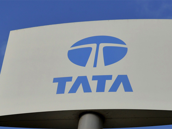 the tata group Over two weeks after cyrus mistry was unceremoniously ousted from the tata group as its chairman, the $103-billion group has finally stated its reasons for such a move.