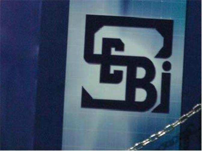 SEBI one notifies registration for brokers time system