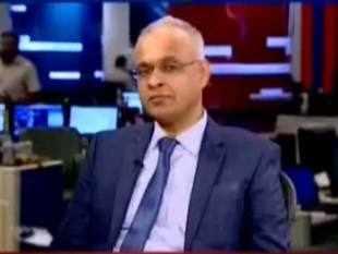 Sunil-Subramaniam-et-now