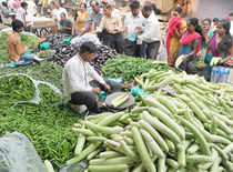 Retail inflation cools to two-year low of 3.63% in November