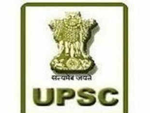 upsc entangled in gender equality  the economic times upsc officials could not be contacted for a response the civil services main examination was