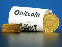 This new fondness for bitcoins traces a cascade of global uncertainties that began with the British referendum in June to exit the European Union and leading to a weak Chinese yuan, Trump's win and Modi's crackdown on untaxed money.