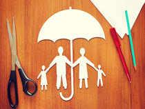 life-insure-think