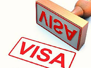 Sponsored visa applications from Indians to study in the UK increased by 5 per cent between 2015 and 2016 to 9,207, the largest number since 2013.