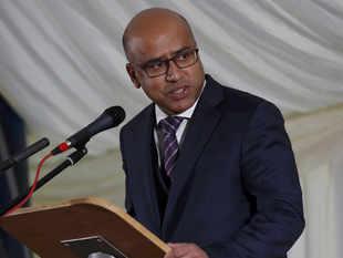Sanjeev Gupta reuters
