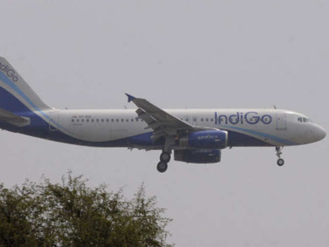 core competencies of indigo airlines essay Below is an essay on south west airlines from anti essays,  resources, capabilities, and distinctive core competencies of southwest airlines 9 3).