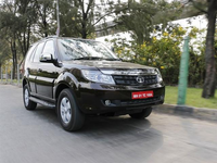 Safari deal with Army likely after Christmas break: Tata Motors