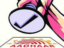 Aadhar_bccl