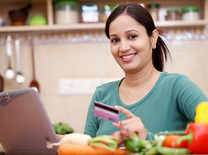 How to pick the right payment method for digital transactions