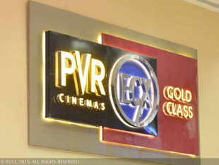 """This will be the first large-scale roll-out of UPI by any cinema chain in India. All of pvrcinemas.com users will have access to making payments via UPI starting today,"" the company said in a statement."