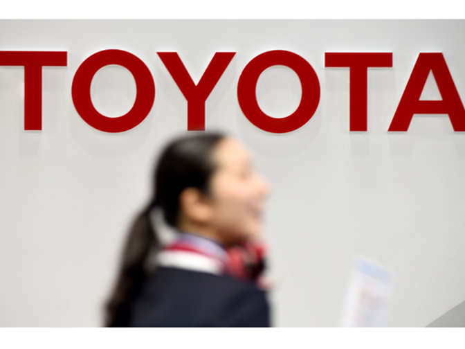 Toyota plans to challenge Maruti, Hyundai dominance with its 'safest' 'most-fuel efficient' small car