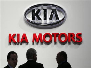 Eight people privy to the launch plans of these car makers ET spoke with said Kia Motor would be the first to announce its entry in India.