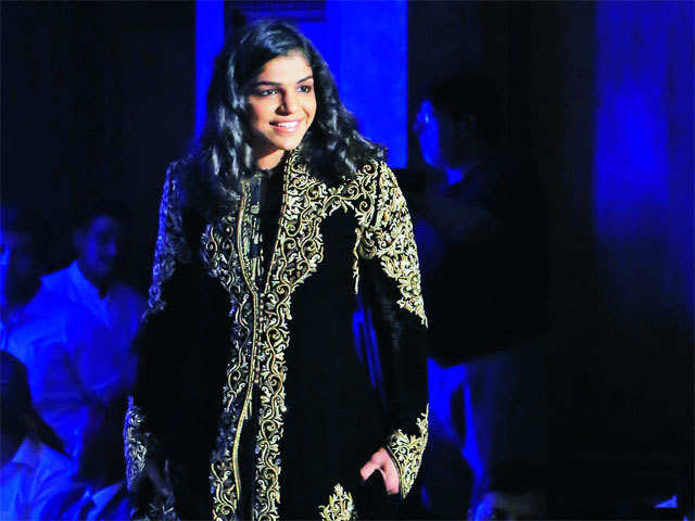 Olympian Sakshi Malik's favourite travel destination in India is Chandigarh