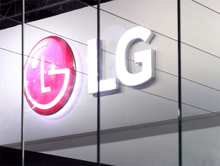 LG moves towards high end, energy-efficient ACs | The Economic Times
