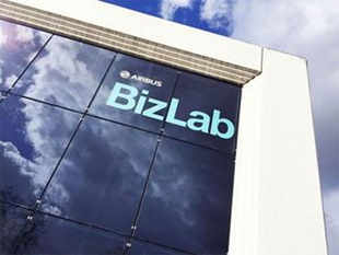"""""""Each start-up we have selected carries the potential to shape the future of aerospace. Our job is to help them realize their potential,"""" said Bruno Gutierres, Global Head Airbus BizLab."""