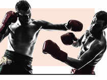 While contact sports like Kabaddi and wrestling are not new to India, which has a deep-rooted culture for these sports, MMA was a new phenomenon till a few years back.