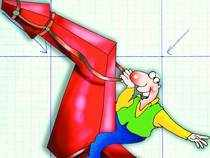 It said measures including relaxation of foreign investment restrictions, passage of the Goods and Services Tax, and advancement of a workable bankruptcy code have potential to stimulate private sector investment.