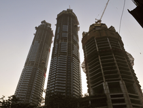 Developers and real estate analysts agree that over the long term, the combined effects of the demonetization and a new real estate law that will become effective this year.