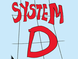 System D and its effect on economy
